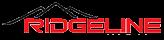 Ridgeline Sales