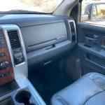 2011 Ram 2500 Diesel Laramie