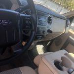 2011 Ford 6.7 Diesel